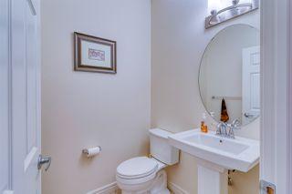 Photo 24: 1504 161 ST SW in Edmonton: Zone 56 House for sale : MLS®# E4206534