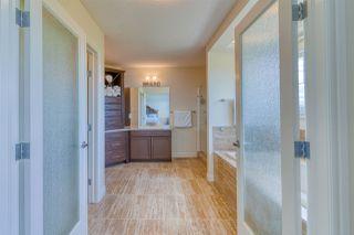 Photo 16: 1504 161 ST SW in Edmonton: Zone 56 House for sale : MLS®# E4206534