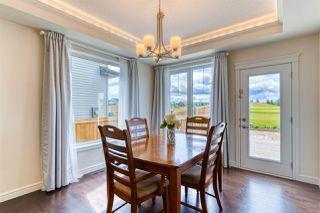 Photo 7: 1504 161 ST SW in Edmonton: Zone 56 House for sale : MLS®# E4206534