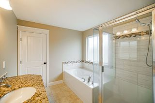 Photo 11: 8075 210 Street in Langley: Willoughby Heights House for sale : MLS®# R2490192