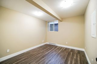 Photo 15: 8075 210 Street in Langley: Willoughby Heights House for sale : MLS®# R2490192