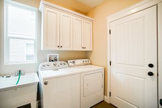 Photo 20: 8075 210 Street in Langley: Willoughby Heights House for sale : MLS®# R2490192