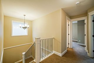 Photo 9: 8075 210 Street in Langley: Willoughby Heights House for sale : MLS®# R2490192