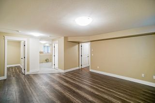 Photo 17: 8075 210 Street in Langley: Willoughby Heights House for sale : MLS®# R2490192
