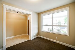Photo 8: 8075 210 Street in Langley: Willoughby Heights House for sale : MLS®# R2490192