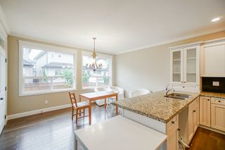 Photo 3: 8075 210 Street in Langley: Willoughby Heights House for sale : MLS®# R2490192