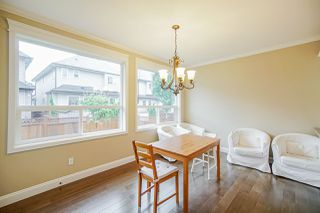 Photo 4: 8075 210 Street in Langley: Willoughby Heights House for sale : MLS®# R2490192