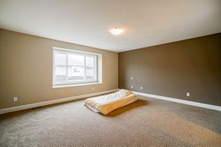 Photo 12: 8075 210 Street in Langley: Willoughby Heights House for sale : MLS®# R2490192