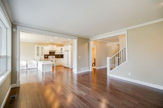 Photo 6: 8075 210 Street in Langley: Willoughby Heights House for sale : MLS®# R2490192