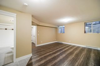 Photo 16: 8075 210 Street in Langley: Willoughby Heights House for sale : MLS®# R2490192