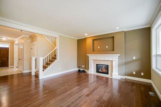 Photo 7: 8075 210 Street in Langley: Willoughby Heights House for sale : MLS®# R2490192