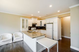Photo 2: 8075 210 Street in Langley: Willoughby Heights House for sale : MLS®# R2490192