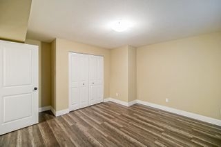 Photo 19: 8075 210 Street in Langley: Willoughby Heights House for sale : MLS®# R2490192