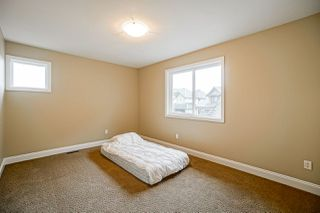 Photo 13: 8075 210 Street in Langley: Willoughby Heights House for sale : MLS®# R2490192