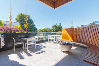 Photo 24: 405 1033 Cook St in : Vi Downtown Condo for sale (Victoria)  : MLS®# 854686