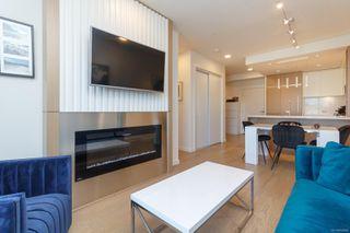 Photo 8: 405 1033 Cook St in : Vi Downtown Condo for sale (Victoria)  : MLS®# 854686