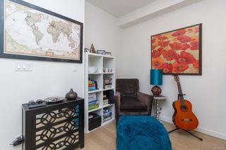Photo 20: 405 1033 Cook St in : Vi Downtown Condo for sale (Victoria)  : MLS®# 854686