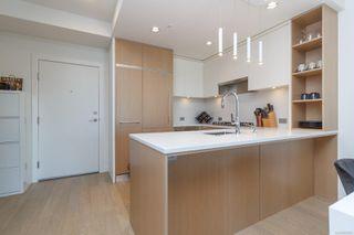 Photo 12: 405 1033 Cook St in : Vi Downtown Condo for sale (Victoria)  : MLS®# 854686