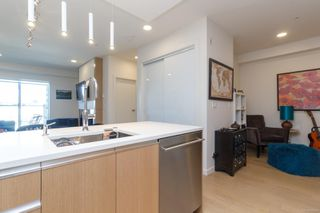 Photo 15: 405 1033 Cook St in : Vi Downtown Condo for sale (Victoria)  : MLS®# 854686