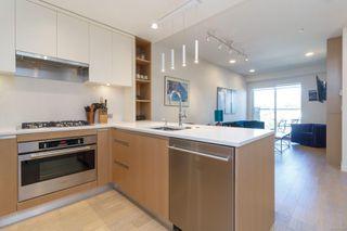 Photo 14: 405 1033 Cook St in : Vi Downtown Condo for sale (Victoria)  : MLS®# 854686