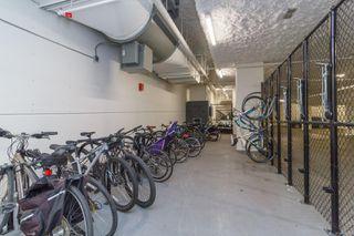 Photo 27: 405 1033 Cook St in : Vi Downtown Condo for sale (Victoria)  : MLS®# 854686