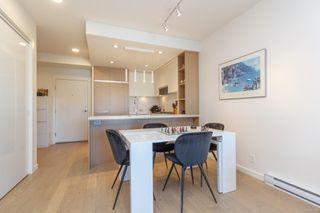 Photo 10: 405 1033 Cook St in : Vi Downtown Condo for sale (Victoria)  : MLS®# 854686
