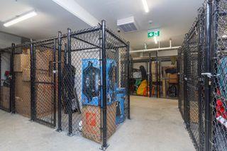Photo 29: 405 1033 Cook St in : Vi Downtown Condo for sale (Victoria)  : MLS®# 854686