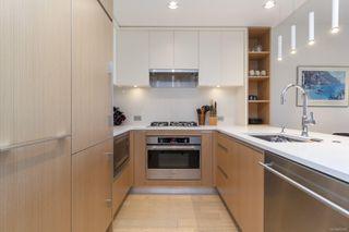 Photo 13: 405 1033 Cook St in : Vi Downtown Condo for sale (Victoria)  : MLS®# 854686