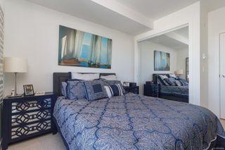 Photo 17: 405 1033 Cook St in : Vi Downtown Condo for sale (Victoria)  : MLS®# 854686