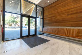 Photo 3: 405 1033 Cook St in : Vi Downtown Condo for sale (Victoria)  : MLS®# 854686