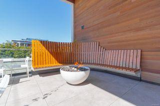 Photo 25: 405 1033 Cook St in : Vi Downtown Condo for sale (Victoria)  : MLS®# 854686