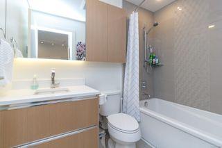 Photo 18: 405 1033 Cook St in : Vi Downtown Condo for sale (Victoria)  : MLS®# 854686