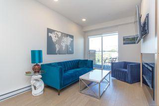 Photo 6: 405 1033 Cook St in : Vi Downtown Condo for sale (Victoria)  : MLS®# 854686