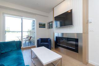 Photo 7: 405 1033 Cook St in : Vi Downtown Condo for sale (Victoria)  : MLS®# 854686