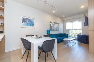 Photo 11: 405 1033 Cook St in : Vi Downtown Condo for sale (Victoria)  : MLS®# 854686