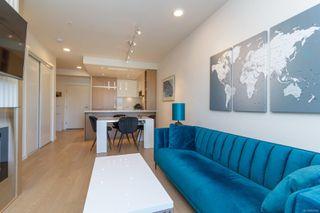 Photo 9: 405 1033 Cook St in : Vi Downtown Condo for sale (Victoria)  : MLS®# 854686
