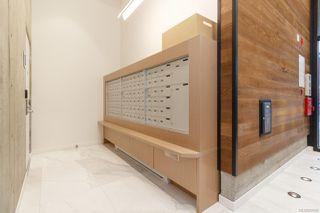 Photo 4: 405 1033 Cook St in : Vi Downtown Condo for sale (Victoria)  : MLS®# 854686