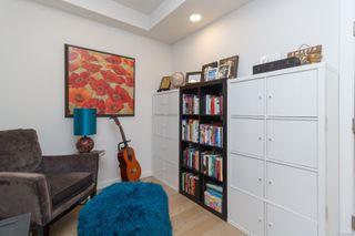 Photo 19: 405 1033 Cook St in : Vi Downtown Condo for sale (Victoria)  : MLS®# 854686