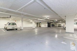 Photo 30: 405 1033 Cook St in : Vi Downtown Condo for sale (Victoria)  : MLS®# 854686