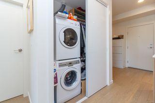 Photo 21: 405 1033 Cook St in : Vi Downtown Condo for sale (Victoria)  : MLS®# 854686