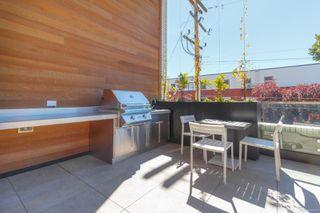 Photo 26: 405 1033 Cook St in : Vi Downtown Condo for sale (Victoria)  : MLS®# 854686