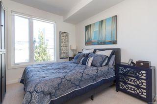 Photo 16: 405 1033 Cook St in : Vi Downtown Condo for sale (Victoria)  : MLS®# 854686