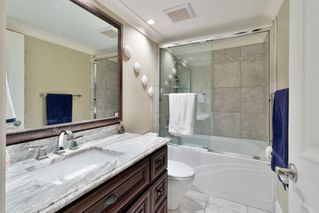Photo 23: 1341 WILLOW Way in Coquitlam: Harbour Chines House for sale : MLS®# R2494111