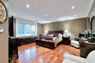 Photo 14: 1341 WILLOW Way in Coquitlam: Harbour Chines House for sale : MLS®# R2494111