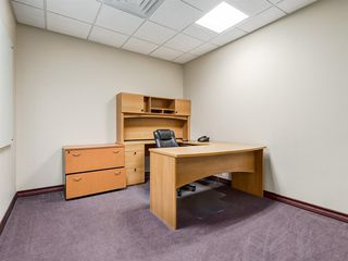 Photo 17: 1 724 EAST LAKE Road NE: Airdrie Office for lease : MLS®# A1030666