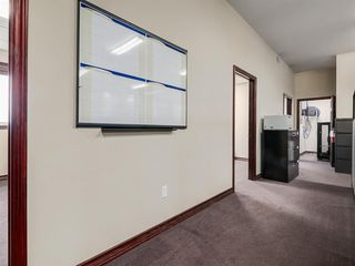 Photo 10: 1 724 EAST LAKE Road NE: Airdrie Office for lease : MLS®# A1030666