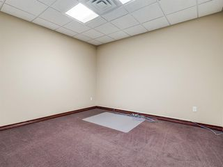 Photo 15: 1 724 EAST LAKE Road NE: Airdrie Office for lease : MLS®# A1030666