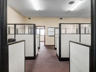 Photo 7: 1 724 EAST LAKE Road NE: Airdrie Office for lease : MLS®# A1030666
