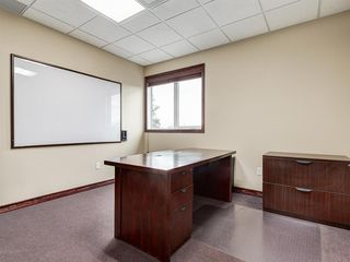 Photo 14: 1 724 EAST LAKE Road NE: Airdrie Office for lease : MLS®# A1030666