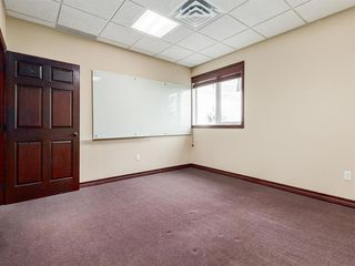 Photo 22: 1 724 EAST LAKE Road NE: Airdrie Office for lease : MLS®# A1030666
